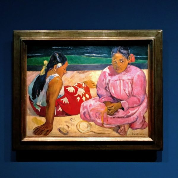 Paul gauguin, gauguin art, gauguin painting, gauguin women,