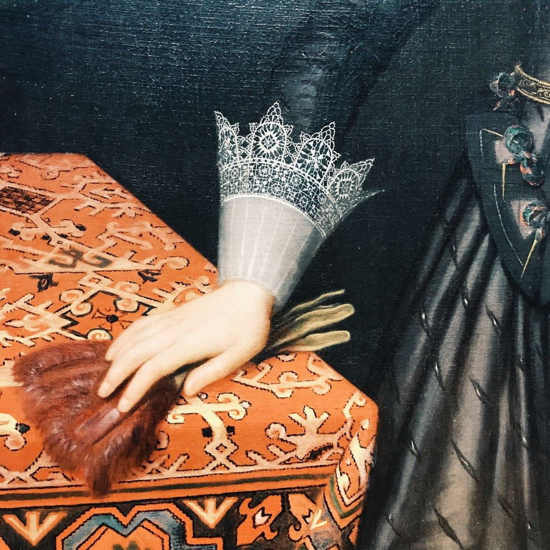peter courten, fashion in art, fashion in paintings, fashion history, lace sleeves, men fashion, men style, men fashion history, fashion garments, Salomon mesdach