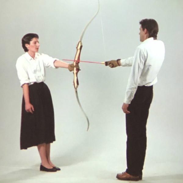marina abramovic, performance art, performance artist, the artist is present, the cleaner,