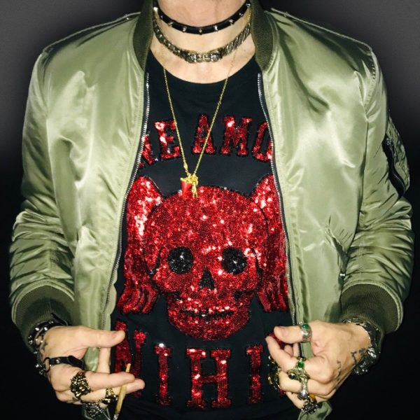 red skull, gucci tshirt, gucci skull, alessandro michele, ysl men, bomber jacket, men fashion blog, men style blog,