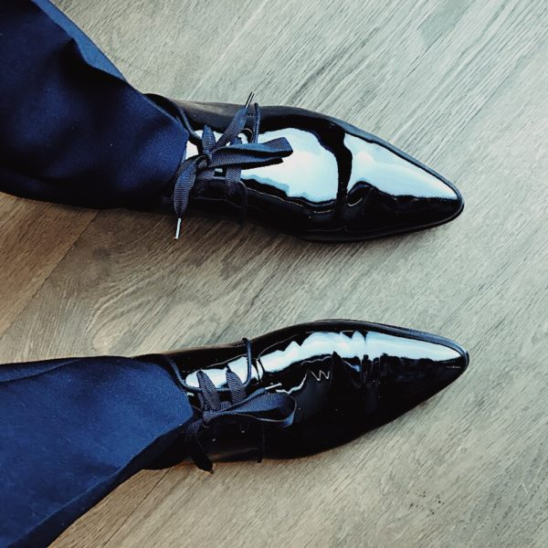 patent shoes, vernice, pointy toes, dolce gabbana, men style blog, about men fashion,