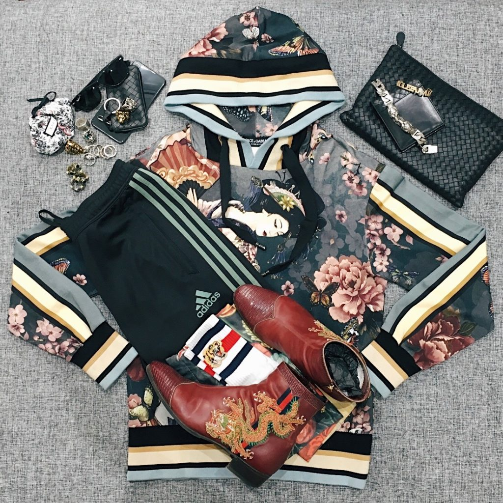 Dolce gabbana men, adidas originals, gucci dragons, men style blog, about men fashion,